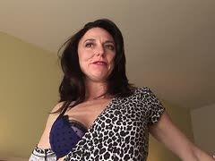 vannah sterling wird hart anal gefickt
