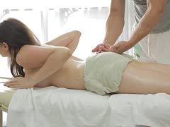 massage bis zum orgasmus bdsm wohnung