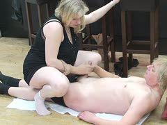 Deutsche sexvideos kostenlos