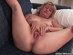 best sex sites Den Helder