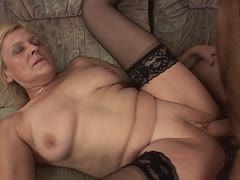 what ass. mature tranny mistresses free stories most beautiful pussy the