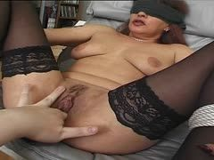 Sex Gegen Geld Porno Zehen Lutschen